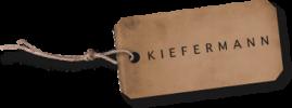 Kiefermann