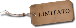 Limitato