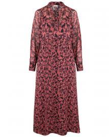 Kleid Meryl