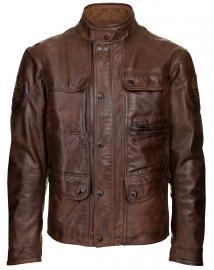 Kensington Jacket 120 Years