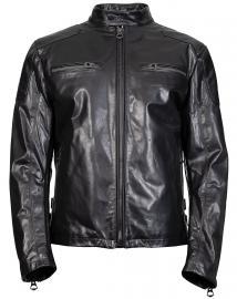 Silver Arrow X Jacket