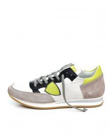 Sneaker Tropez