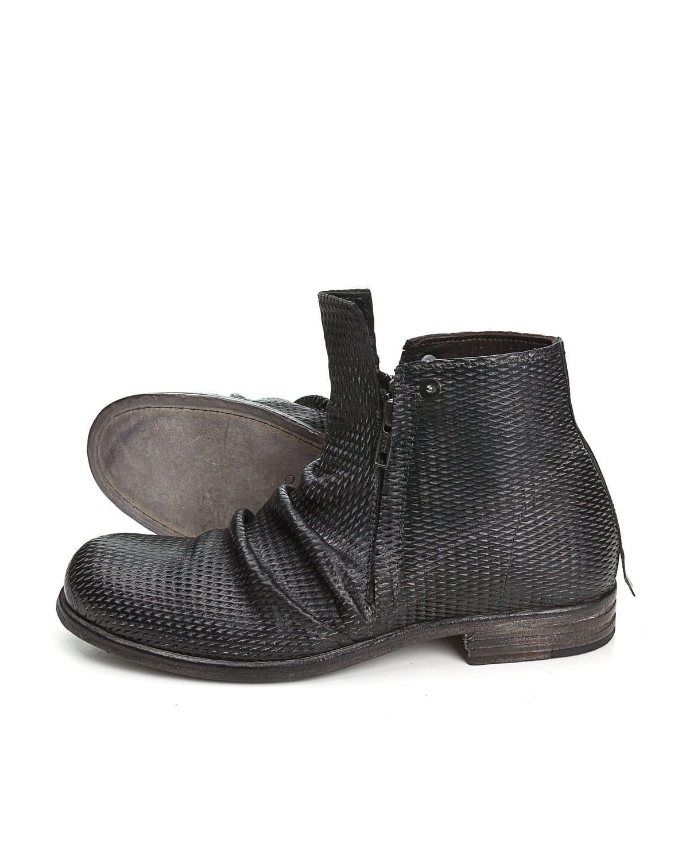 Boot Shoes Aix En Provence
