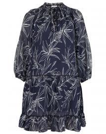 Kleid Namika
