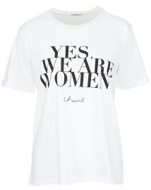 T-Shirt Billie