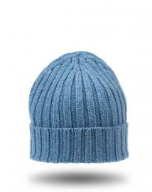 Mütze Kaschmir