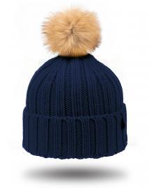 Serenity Hat