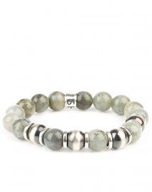 Armband Navajo Beads