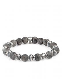 Armband Navajo Saucer Beads