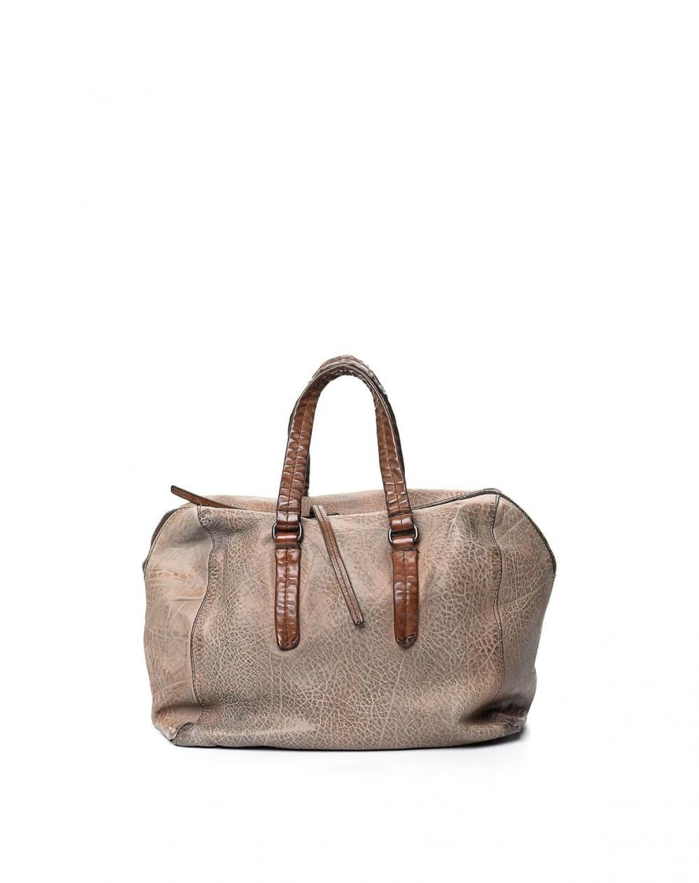 Handtasche Santorini