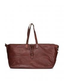 Handtasche C1924 Leder