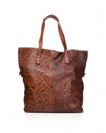 Shopper C1340