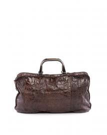 Tasche Cassandra