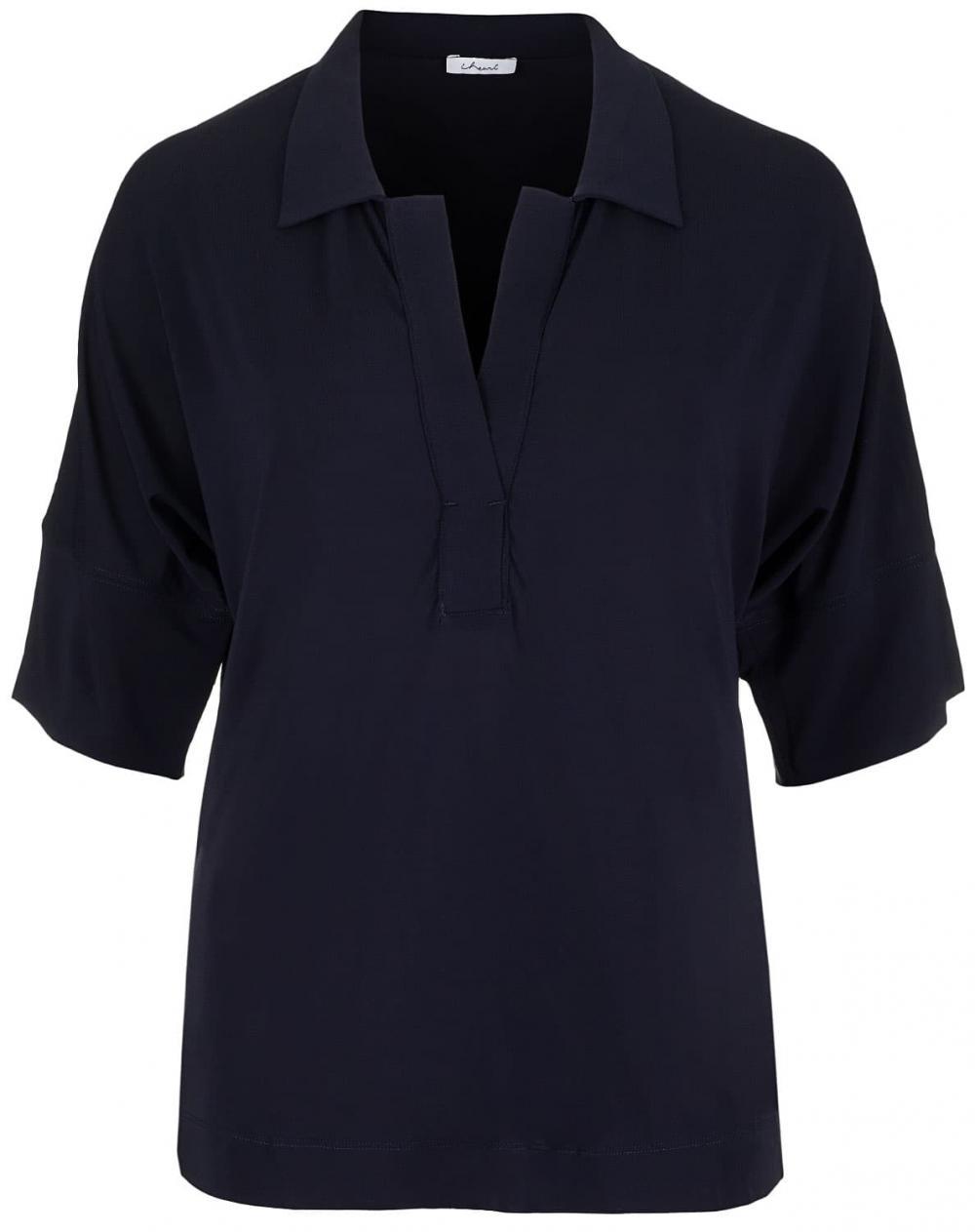 Blusenshirt Antina