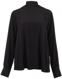 Bluse Dorothee