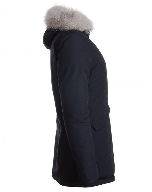 Parka Woolrich Parka DunkelblauStakks DunkelblauStakks DunkelblauStakks Woolrich Parka Arctic Parka Arctic Woolrich Woolrich Arctic Arctic qMVUpGzS