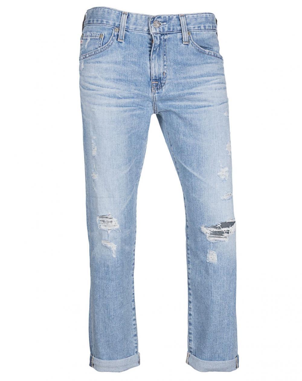 Jeans Ex-Boyfriend Slim RLF