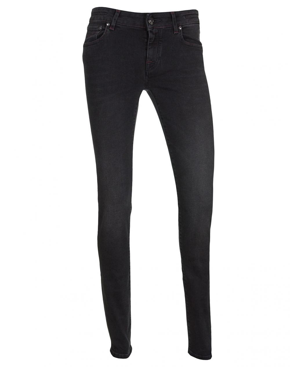 Jeans Jocelyn Slim