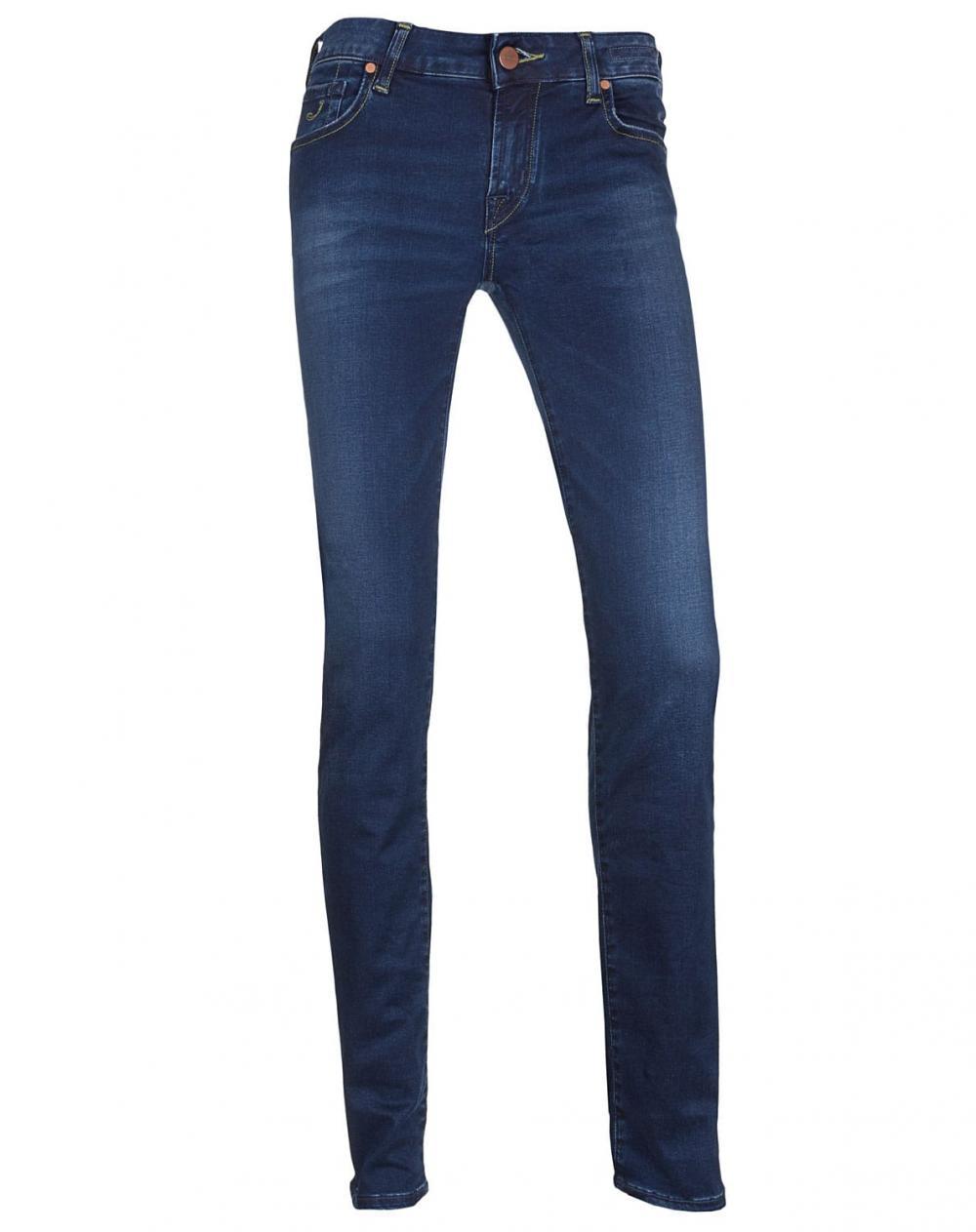 Jeans PW711 Slim
