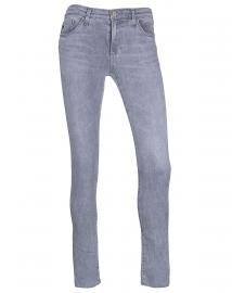 Jeans Legging Ankle MGT