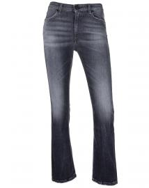 Jeans Allie