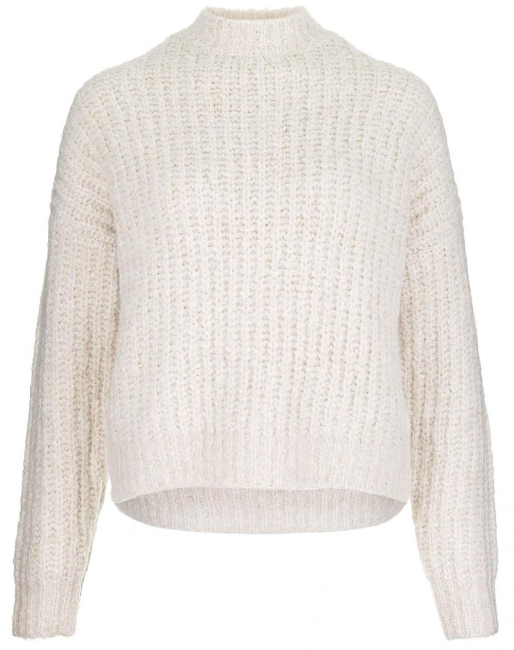 Pullover Aldina