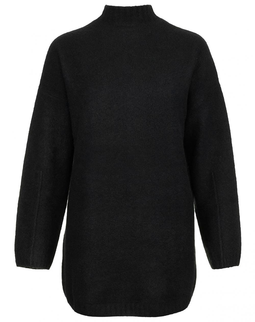 Pullover Hetty