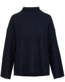 Cashmere Pullover Heidi