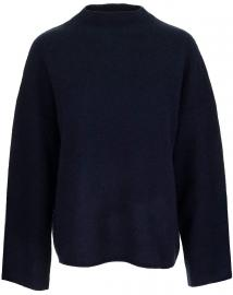 Pullover Marinella