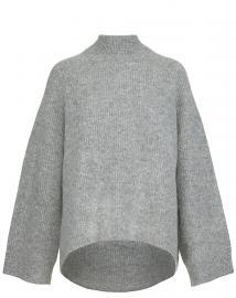 Pullover Rebekka