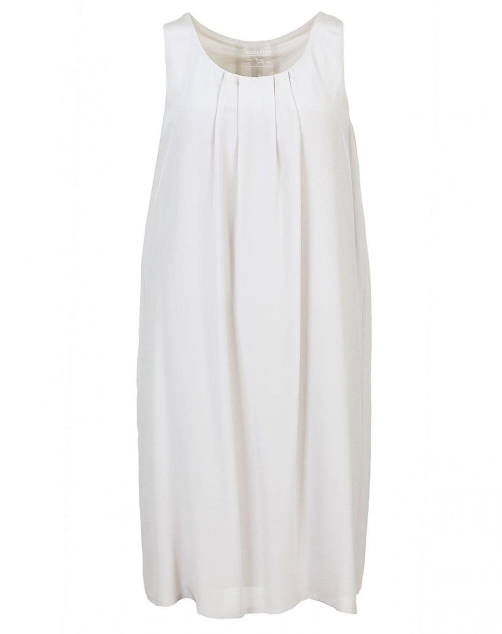 Kleid Silk Jersey