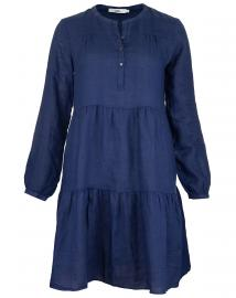 Kleid Ricarda New