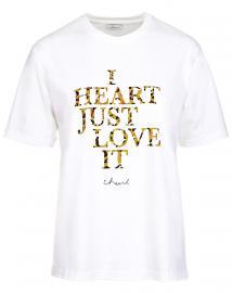 T-Shirt Jillian
