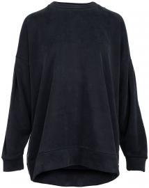 Sweatshirt Cosy