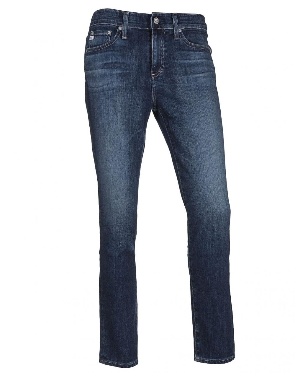 Jeans Beau 07Y