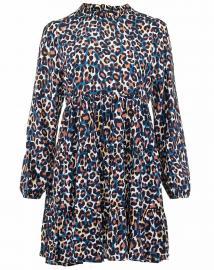 Kleid Clivia