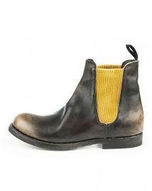 Boot Chelsey Nevada
