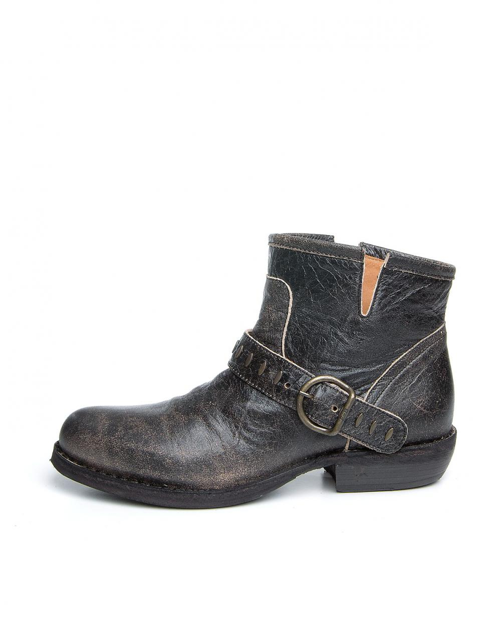 Boot Carnaby Celia