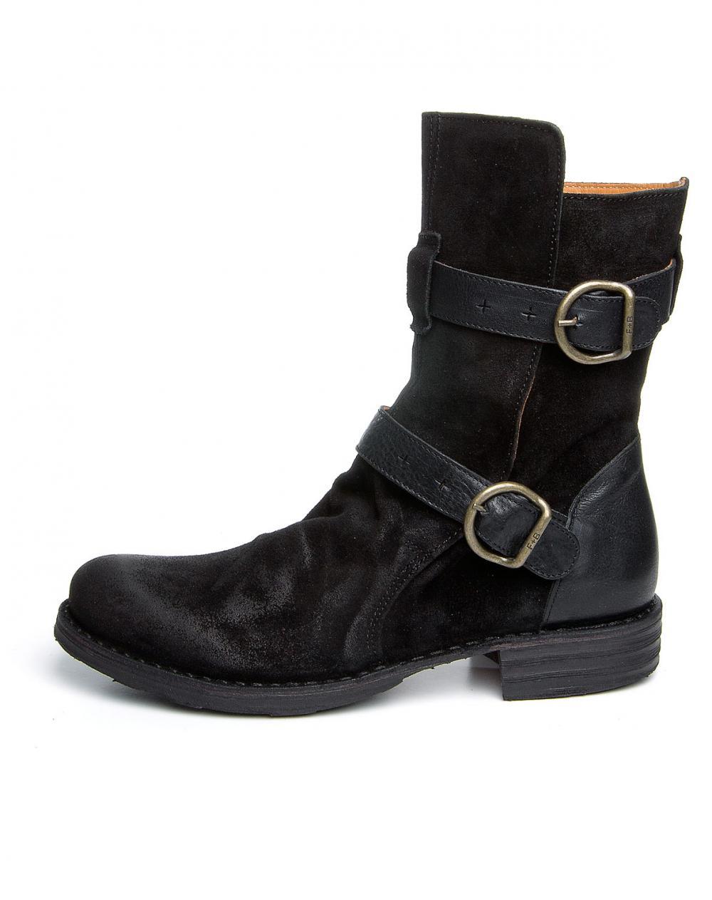 Boot Eternity 713 BIS