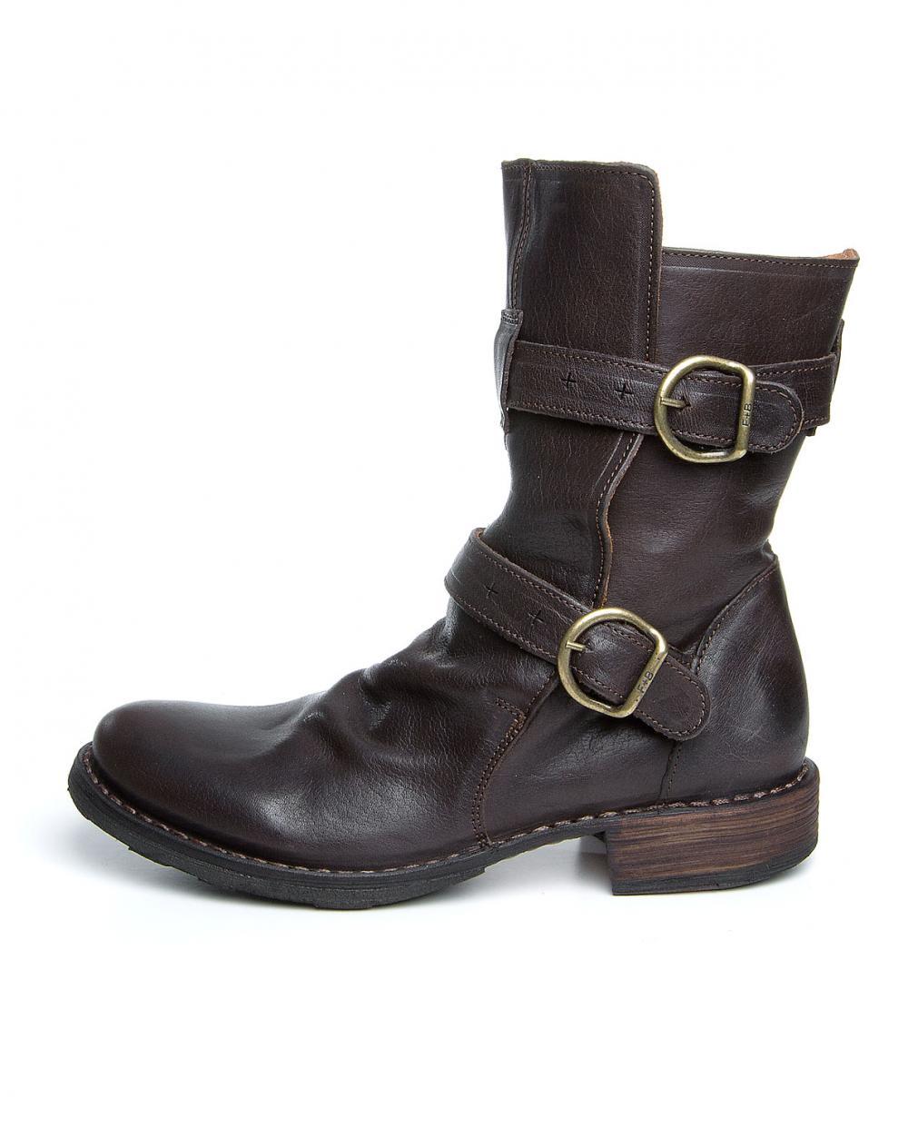 Boot Eternity 713
