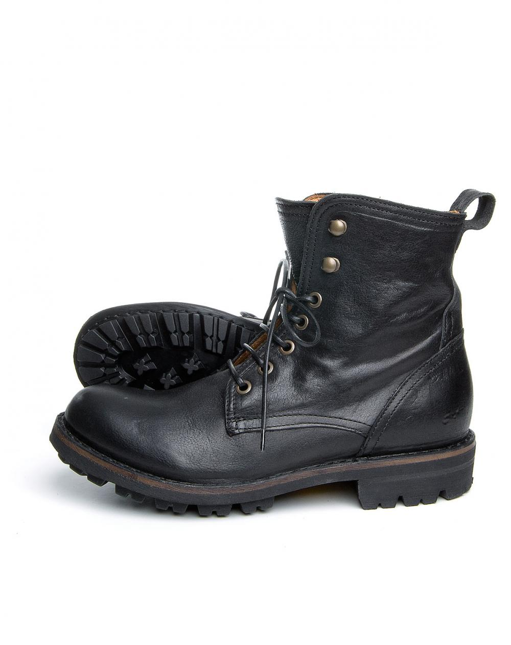 Boot Jack Jude