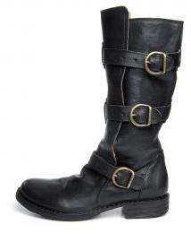 Stiefel Eternity 7040