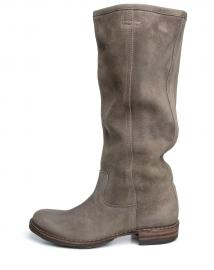 Stiefel Eternity 7460
