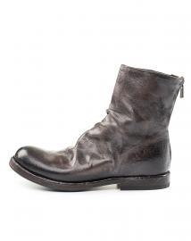 Boot Texas 213 Washed