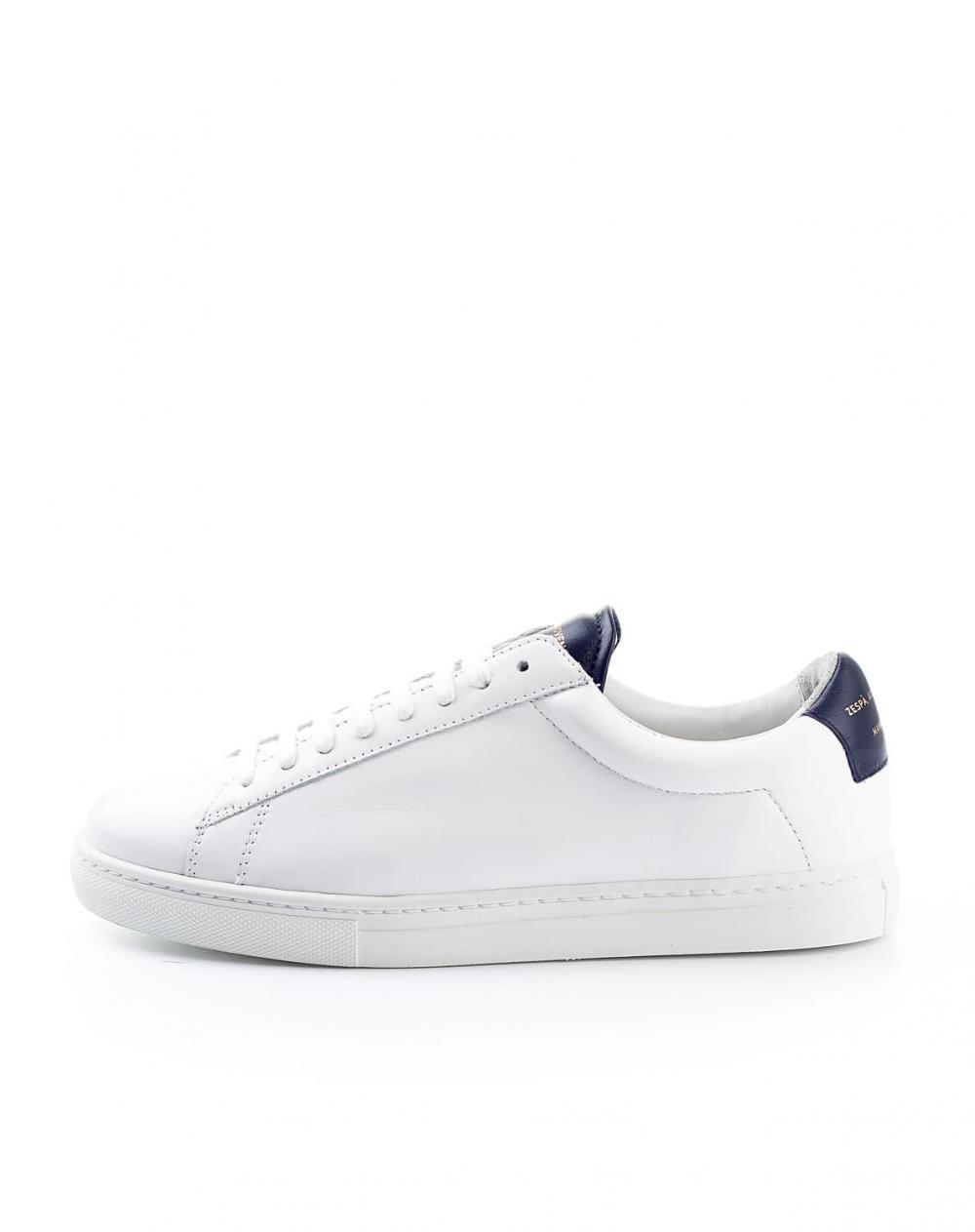 Sneaker ZSP4 Apla