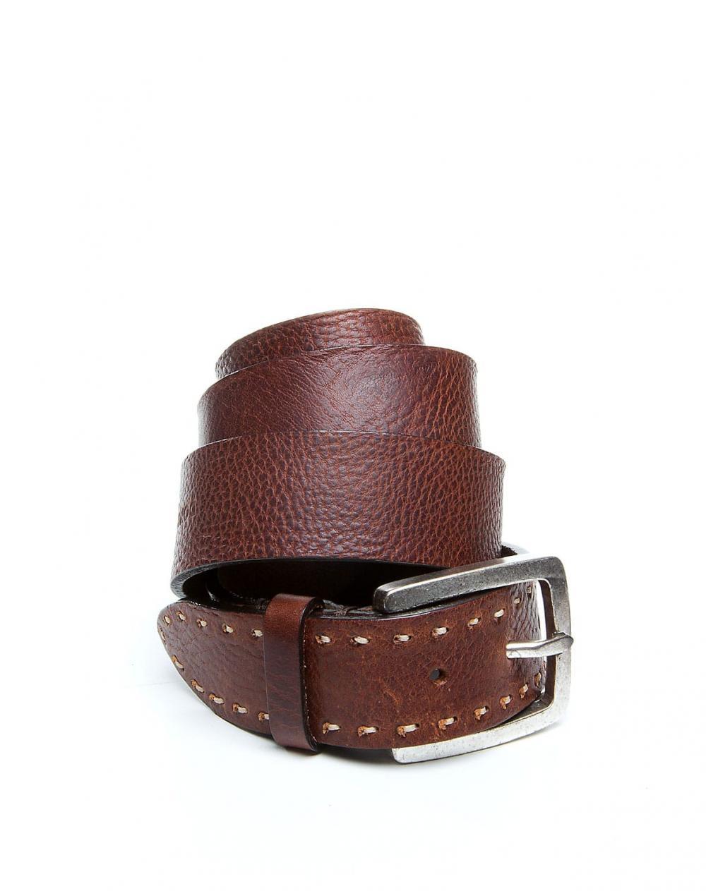 Hendry Belt