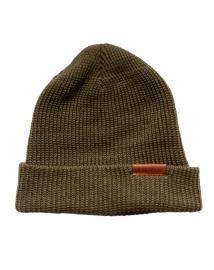 Mütze Merino Wool Knit