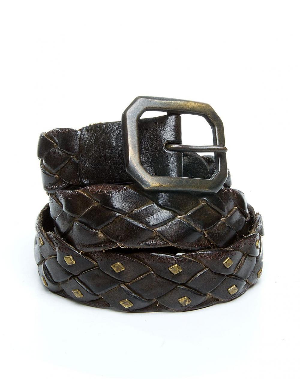 Foothil Belt