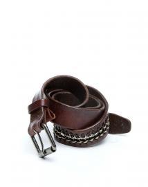 Gonzales Belt