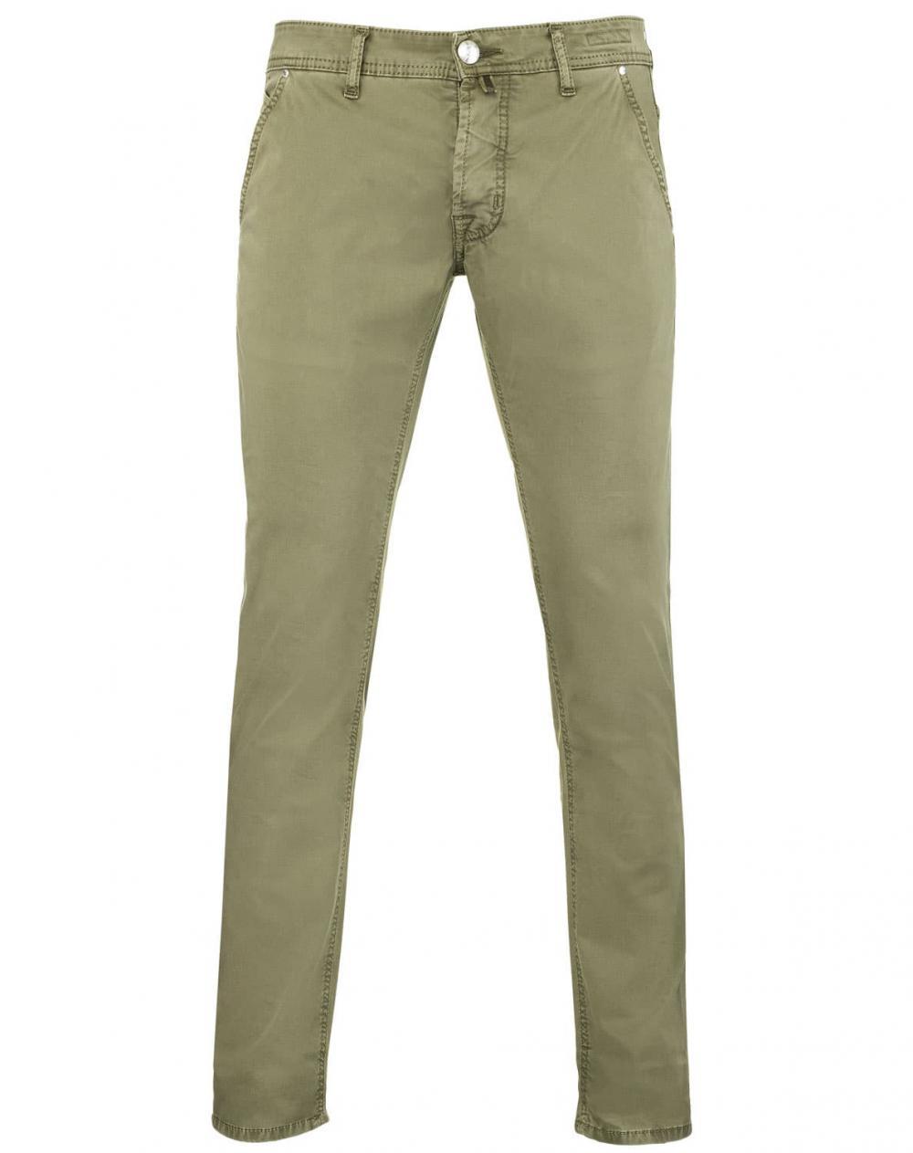 Chino J613 Comfort Vintage